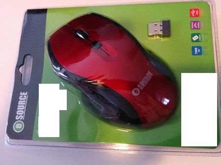 ESOURCE WIRELESS OPTICAL MOUSE DRIVER FOR WINDOWS 10